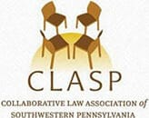 CLASP | Collaborative Law Association of Southwestern Pennsylvania